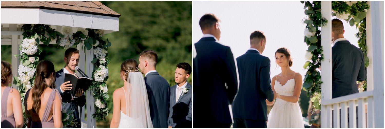 Andrew Ferren Photography- The Chateau - Iowa Wedding Photographer Des Moines Iowa - Videographer_0238.jpg
