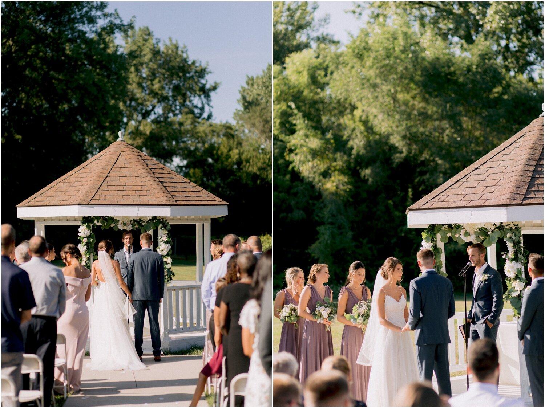 Andrew Ferren Photography- The Chateau - Iowa Wedding Photographer Des Moines Iowa - Videographer_0239.jpg