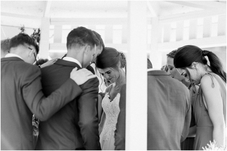 Andrew Ferren Photography- The Chateau - Iowa Wedding Photographer Des Moines Iowa - Videographer_0240.jpg