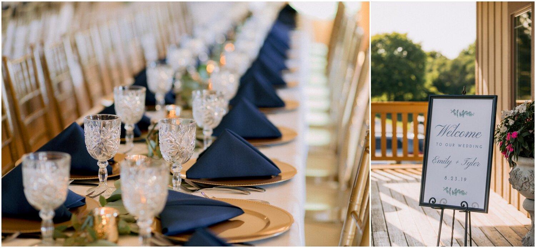 Andrew Ferren Photography- The Chateau - Iowa Wedding Photographer Des Moines Iowa - Videographer_0242.jpg