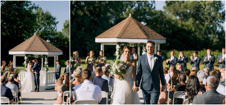 Andrew Ferren Photography- The Chateau - Iowa Wedding Photographer Des Moines Iowa - Videographer_0241.jpg