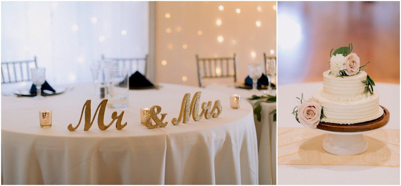 Andrew Ferren Photography- The Chateau - Iowa Wedding Photographer Des Moines Iowa - Videographer_0243.jpg