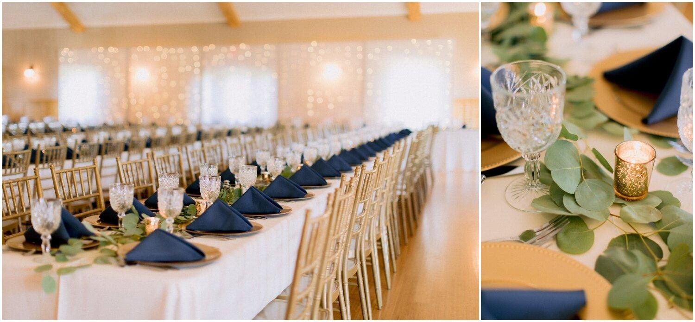 Andrew Ferren Photography- The Chateau - Iowa Wedding Photographer Des Moines Iowa - Videographer_0244.jpg