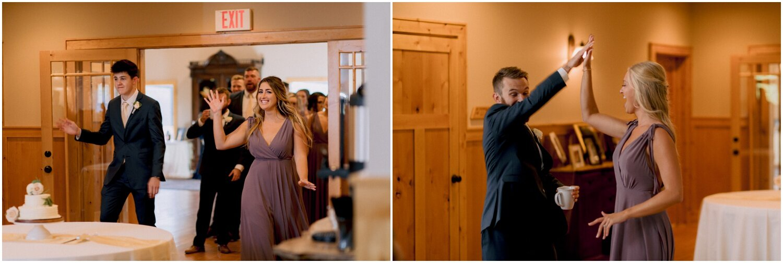 Andrew Ferren Photography- The Chateau - Iowa Wedding Photographer Des Moines Iowa - Videographer_0247.jpg