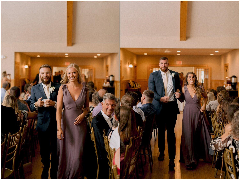 Andrew Ferren Photography- The Chateau - Iowa Wedding Photographer Des Moines Iowa - Videographer_0248.jpg