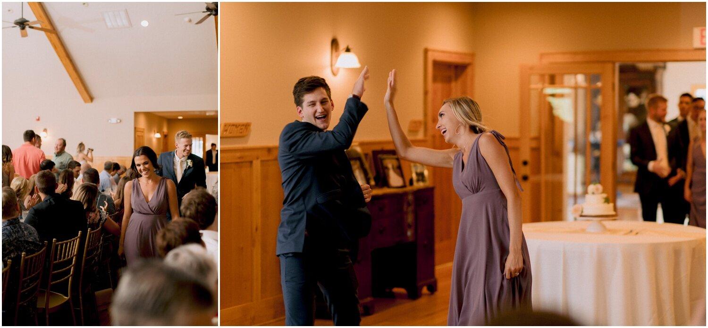 Andrew Ferren Photography- The Chateau - Iowa Wedding Photographer Des Moines Iowa - Videographer_0249.jpg