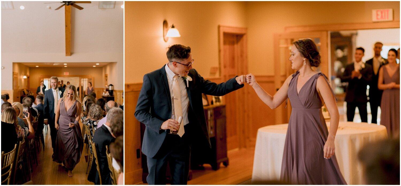 Andrew Ferren Photography- The Chateau - Iowa Wedding Photographer Des Moines Iowa - Videographer_0250.jpg