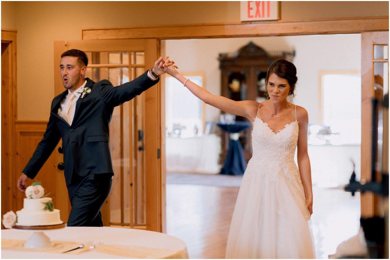 Andrew Ferren Photography- The Chateau - Iowa Wedding Photographer Des Moines Iowa - Videographer_0251.jpg
