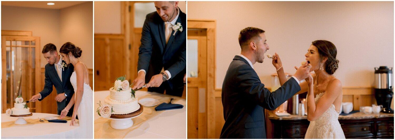 Andrew Ferren Photography- The Chateau - Iowa Wedding Photographer Des Moines Iowa - Videographer_0252.jpg