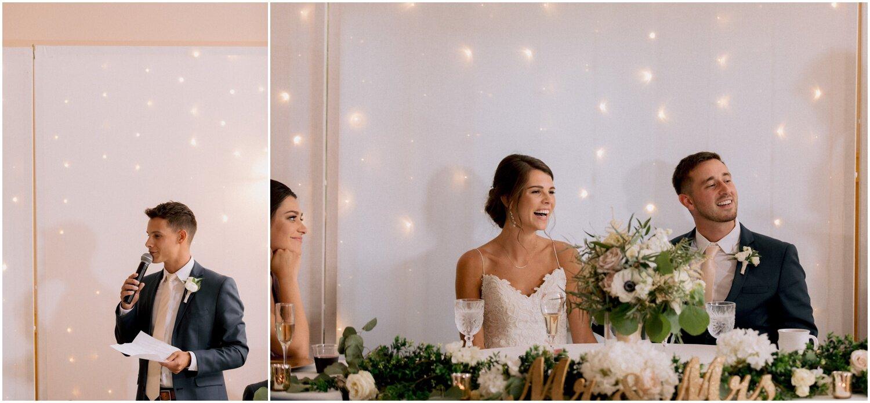 Andrew Ferren Photography- The Chateau - Iowa Wedding Photographer Des Moines Iowa - Videographer_0253.jpg