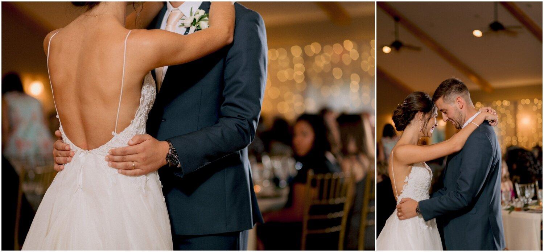 Andrew Ferren Photography- The Chateau - Iowa Wedding Photographer Des Moines Iowa - Videographer_0255.jpg