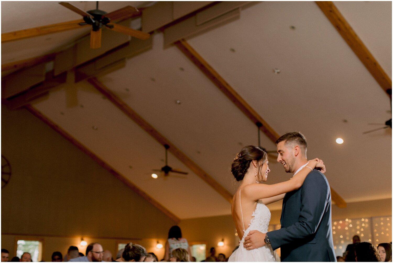 Andrew Ferren Photography- The Chateau - Iowa Wedding Photographer Des Moines Iowa - Videographer_0256.jpg