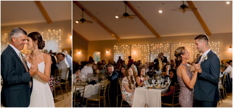 Andrew Ferren Photography- The Chateau - Iowa Wedding Photographer Des Moines Iowa - Videographer_0257.jpg