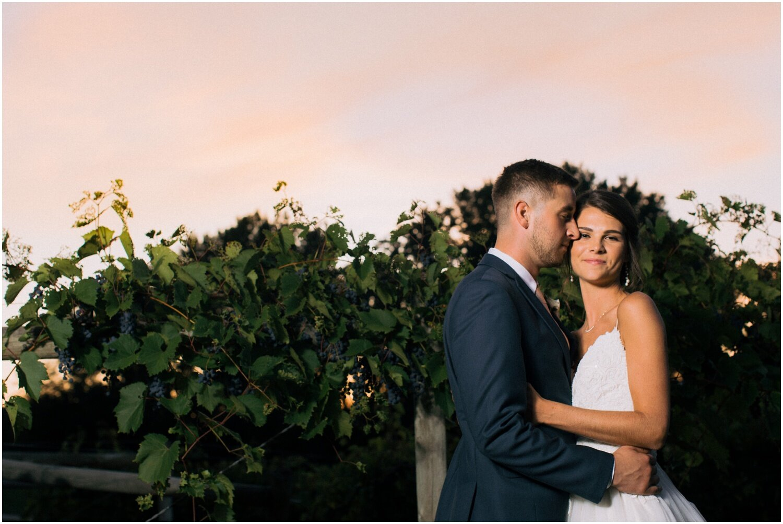 Andrew Ferren Photography- The Chateau - Iowa Wedding Photographer Des Moines Iowa - Videographer_0258.jpg
