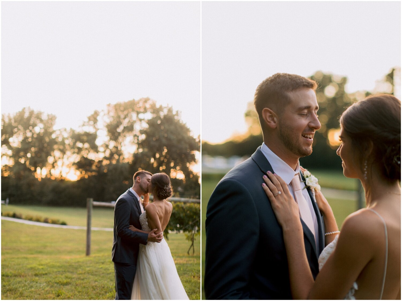 Andrew Ferren Photography- The Chateau - Iowa Wedding Photographer Des Moines Iowa - Videographer_0259.jpg