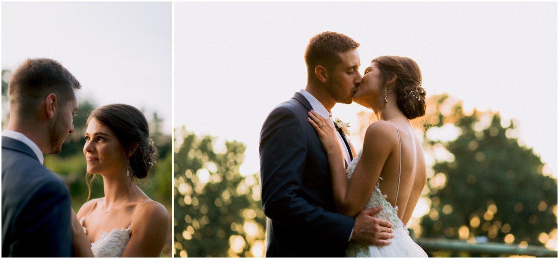 Andrew Ferren Photography- The Chateau - Iowa Wedding Photographer Des Moines Iowa - Videographer_0260.jpg