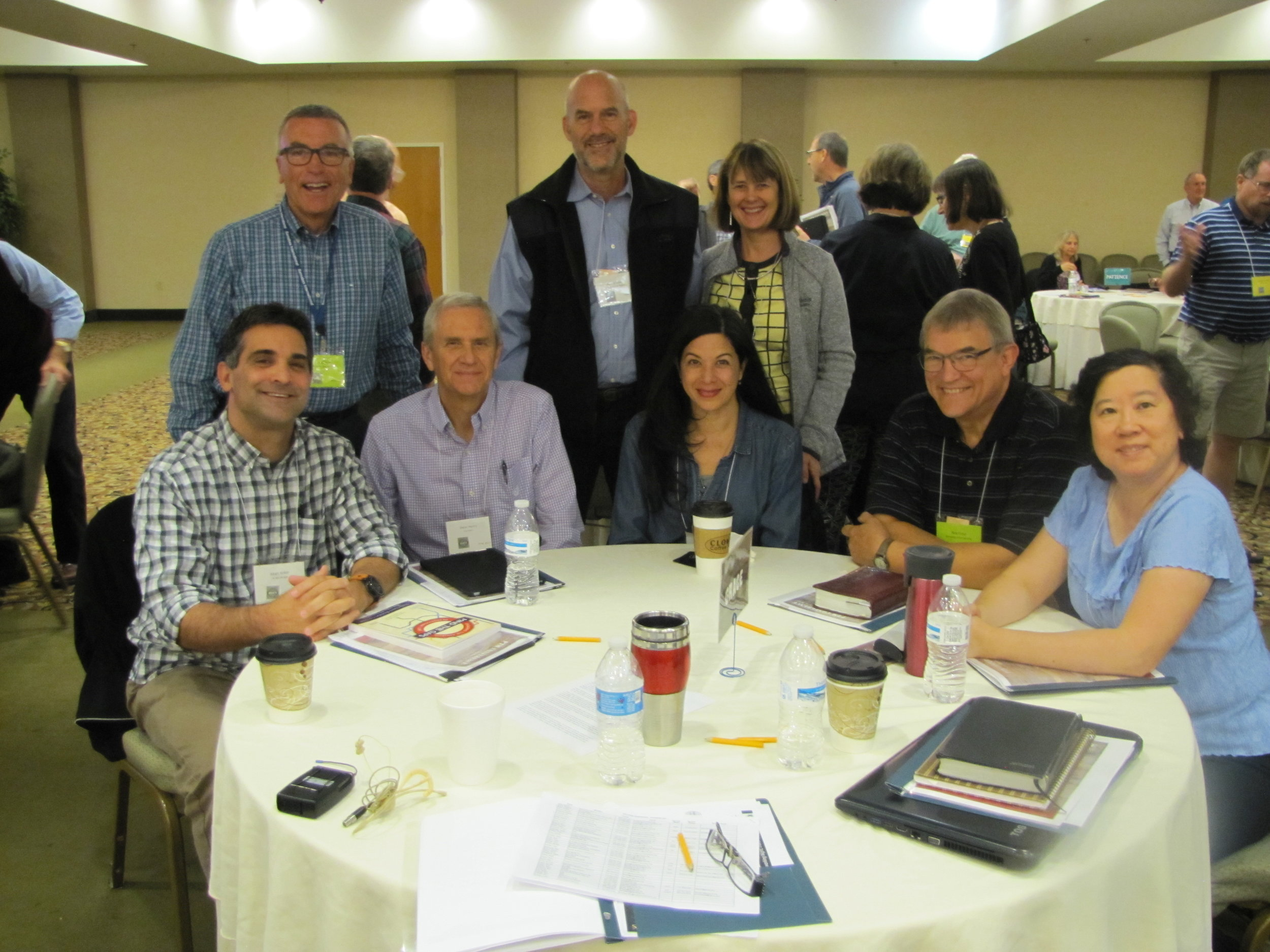 17-10-05-ridgecrest PTM conference (18).JPG