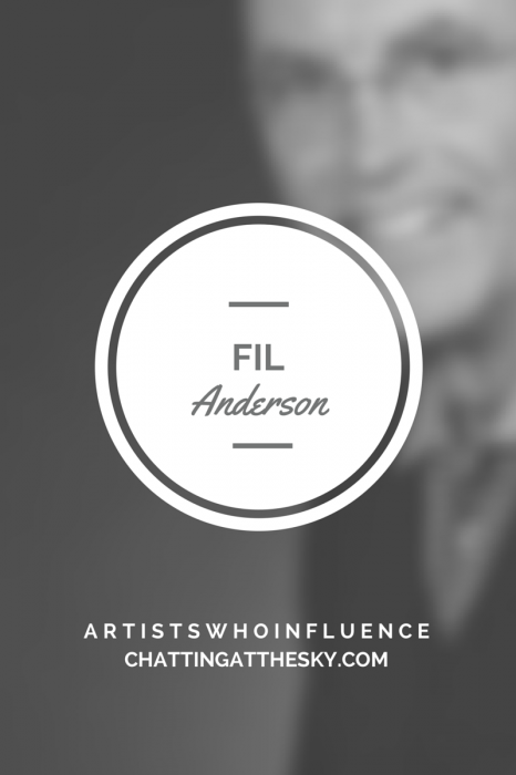 Fil-Anderson-466x700-1.png
