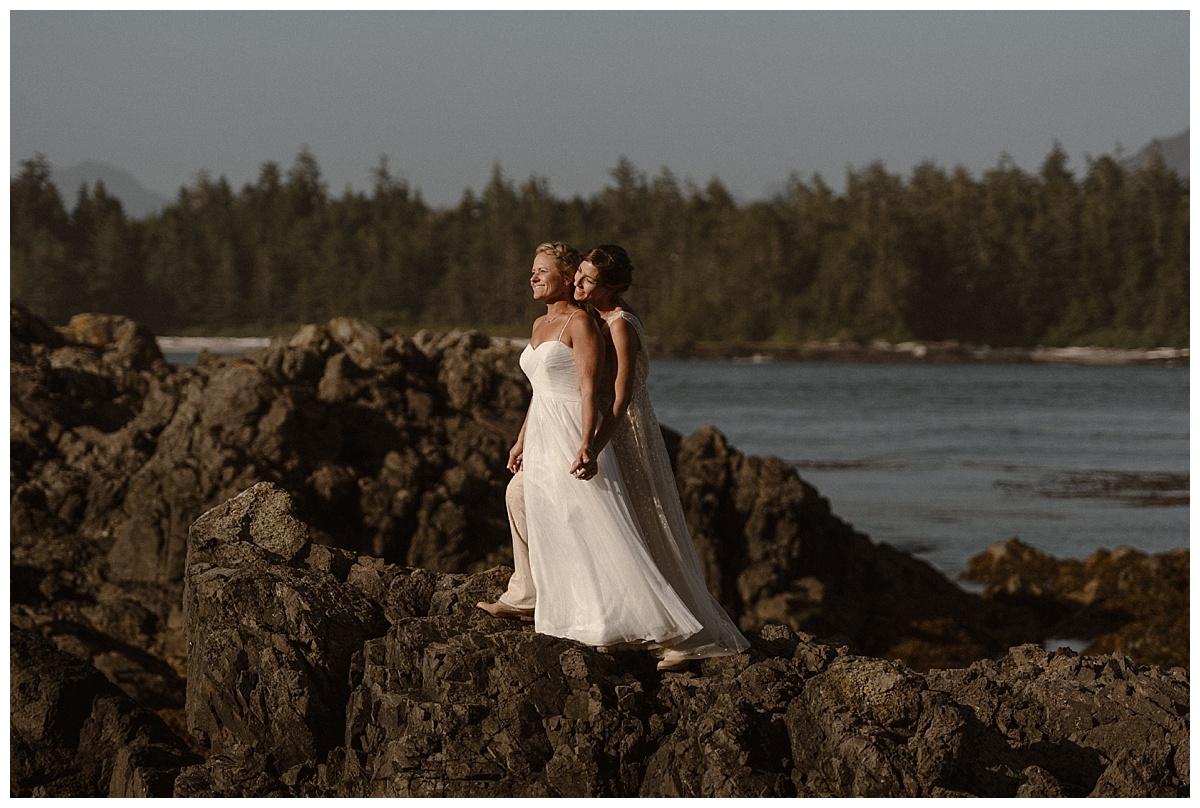 Lesbian-Elopement-Lesbian-Elopement-Photographer-Gay-Elopement-Gay-Elopement-Photographer-Same-sex-Elopement-Same-sex-Elopement-Photographer-LGBT-Elopement-LGBT-Elopement-Photographer-LGBTQ-Elopement-LGBTQ-Elopement-Photographer-Colorado-Lesbian-Wedding-Colorado-Lesbian-Wedding-Photographer-Colorado-Same-Sex-WeddingPhotographer-Colorado-LGBT-Wedding-Photographer-Colorado-LGBTQ-Wedding-Photographer-traveling-wedding-photographer-intimate-wedding-photography-Intimate-wedding-photographer-Hiking-elopement-Snowy-elopement-Beach-elopement-Picnic-elopement-Canadian-elopement-Elope-canada-Summer-elopement-Summer-adventure-elopement-Summer-adventure-wedding-Traveling-wedding-photographer-Traveling-wedding-photography-Maddie-Mae-Maddie-Mae-Photography-Maddie-MaePhotographer-Adventure-wedding-photography-Adventure-wedding-photographer-Elopement-photography-Elopement-photographer-Destination-wedding-Destination-elopement-Destination-wedding-photography-Destination-wedding-photographer-Long-Beach-Resort-Lodge-Cox-Bay-Long-Beach-Tofino-Long-Beach-Canada-Cox-Bay-Tofino-Tofino-British-Colombia-Canada-Helicopter-Elopement-Helicopter-Elopement-Photographer-Helicopter-Elopement-Photography-Tofino-Elopement-Tofino-Elopement-Photographer-Tofino-Elopement-Photography-British-Colombia-Elopement-British-Colombia-Elopement-Photographer-British-Colombia-Photography-adventure-wedding-adventure-elopement-elope-tofino-intimate-wedding-tofino-lesbian-wedding-gay-wedding-two-brides-tofino-landscape-tofino-sunny-beach-rocky-beach