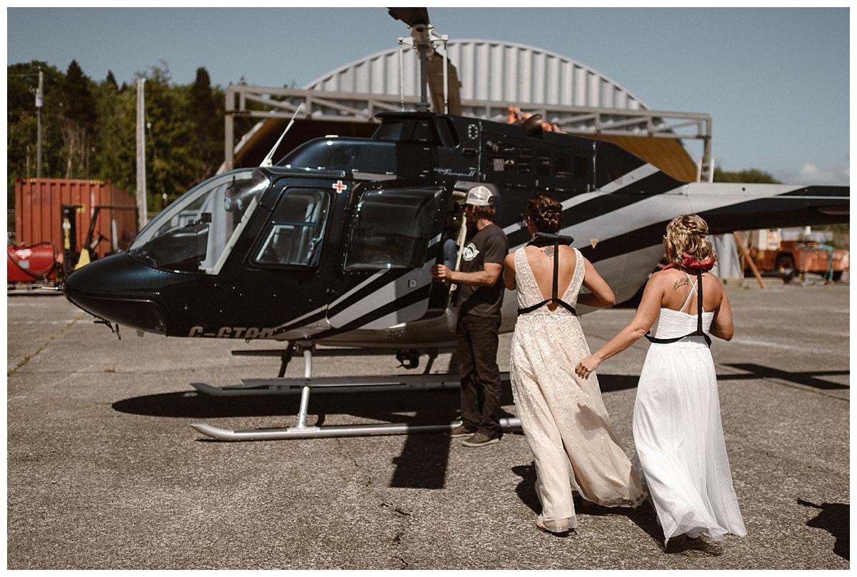 Lesbian-Elopement-Lesbian-Elopement-Photographer-Gay-Elopement-Gay-Elopement-Photographer-Same-sex-Elopement-Same-sex-Elopement-Photographer-LGBT-Elopement-LGBT-ElopementPhotographer-LGBTQ-Elopement-LGBTQ-Elopement-Photographer-Colorado-Lesbian-Wedding-Colorado-Lesbian-Wedding-Photographer-Colorado-Same-Sex-Wedding-Photographer-Colorado-LGBT-Wedding-Photographer-Colorado-LGBTQ-Wedding-Photographer-Tofino-British-Colombia-Canada-Helicopter-Elopement-Helicopter-Elopement-Photographer-Helicopter-Elopement-Photography-Tofino-Elopement-Tofino-Elopement-Photographer-Tofino-Elopement-Photography-British-Colombia-Elopement-British-Colombia-Elopement-Photographer-British-Colombia-Photography-adventure-wedding-adventure-elopement-elope-tofino-intimate-wedding-tofino-lesbian-wedding-traveling-wedding-photography-traveling-wedding-photographer-intimate-wedding-photography-intimate-wedding-photographer-hiking-elopement-snowy-elopement-beach-elopement-picnic-elopement-Canadian-elopement-elope-canada-summer-elopement-summer-adventure-elopement-summer-adventure-wedding-traveling-wedding-photographer-traveling-wedding-photography-Maddie-Mae-Maddie-Mae-Photography-Maddie-Mae-Photographer-adventure-wedding-photography-adventure-wedding-photographer-elopement-photography-elopement-photographer-destination-wedding-destination-elopement-destination-wedding-photography-destination-wedding-photographer-Long-Beach-Resort-Lodge-Cox-Bay-Long-Beach-Tofino-Long-Beach-Canada-Cox-Bay-Tofino-adventure-elopement-helicopter-elopement