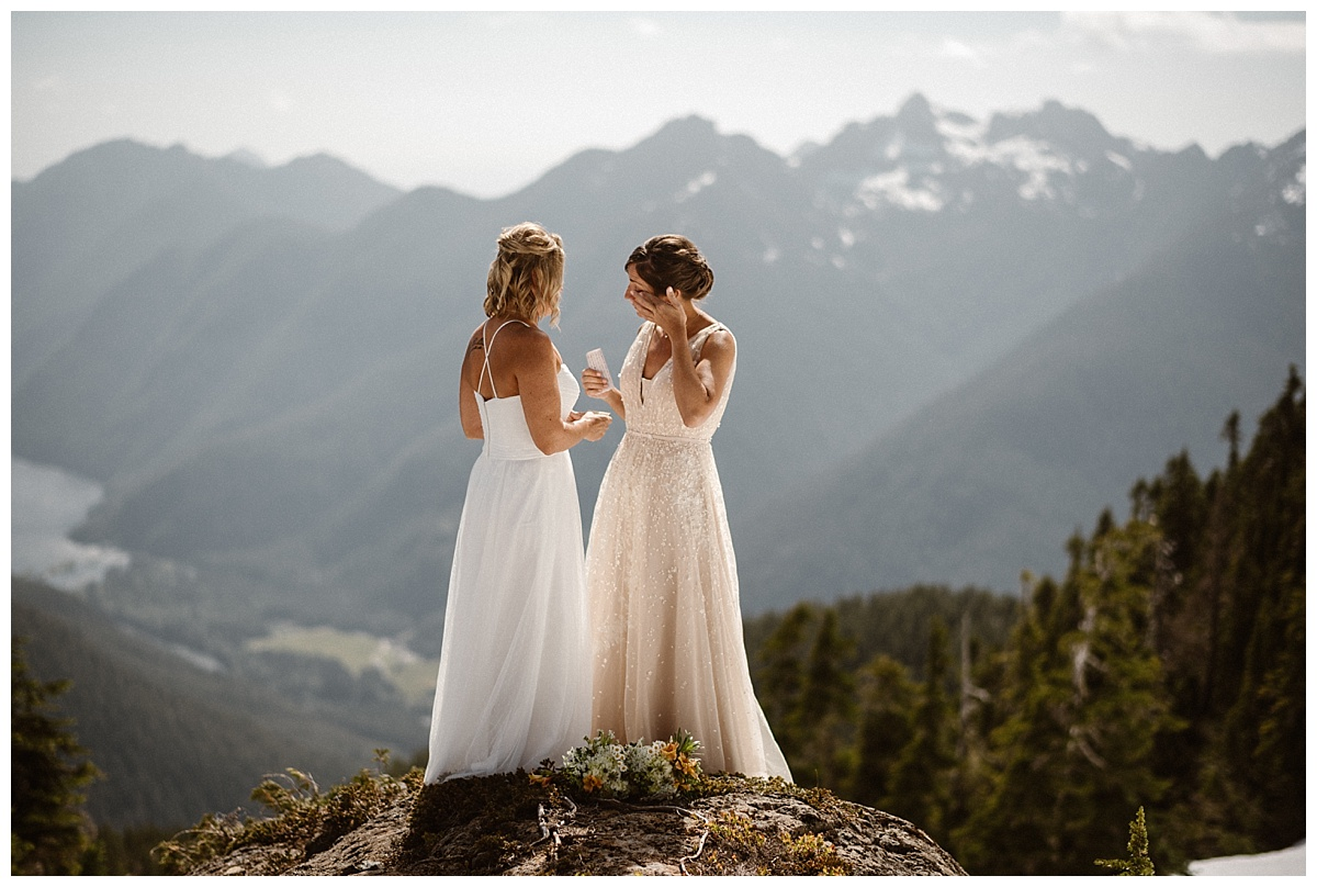 Lesbian-Elopement-Lesbian-Elopement-Photographer-Gay-Elopement-Gay-Elopement-Photographer-Same-sex-Elopement-Same-sex-Elopement-Photographer-LGBT-Elopement-LGBT-ElopementPhotographer-LGBTQ-Elopement-LGBTQ-Elopement-Photographer-Colorado-Lesbian-Wedding-Colorado-Lesbian-Wedding-Photographer-Colorado-Same-Sex-Wedding-Photographer-Colorado-LGBT-Wedding-Photographer-Colorado-LGBTQ-Wedding-Photographer-Tofino-British-Colombia-Canada-Helicopter-Elopement-Helicopter-Elopement-Photographer-Helicopter-Elopement-Photography-Tofino-Elopement-Tofino-Elopement-Photographer-Tofino-Elopement-Photography-British-Colombia-Elopement-British-Colombia-Elopement-Photographer-British-Colombia-Photography-adventure-wedding-adventure-elopement-elope-tofino-intimate-wedding-tofino-lesbian-wedding-traveling-wedding-photography-traveling-wedding-photographer-intimate-wedding-photography-intimate-wedding-photographer-hiking-elopement-snowy-elopement-beach-elopement-picnic-elopement-Canadian-elopement-elope-canada-summer-elopement-summer-adventure-elopement-summer-adventure-wedding-traveling-wedding-photographer-traveling-wedding-photography-Maddie-Mae-Maddie-Mae-Photography-Maddie-Mae-Photographer-adventure-wedding-photography-adventure-wedding-photographer-elopement-photography-elopement-photographer-destination-wedding-destination-elopement-destination-wedding-photography-destination-wedding-photographer-Long-Beach-Resort-Lodge-Cox-Bay-Long-Beach-Tofino-Long-Beach-Canada-Cox-Bay-Tofino-emotional-elopement-ceremony-happy-tears