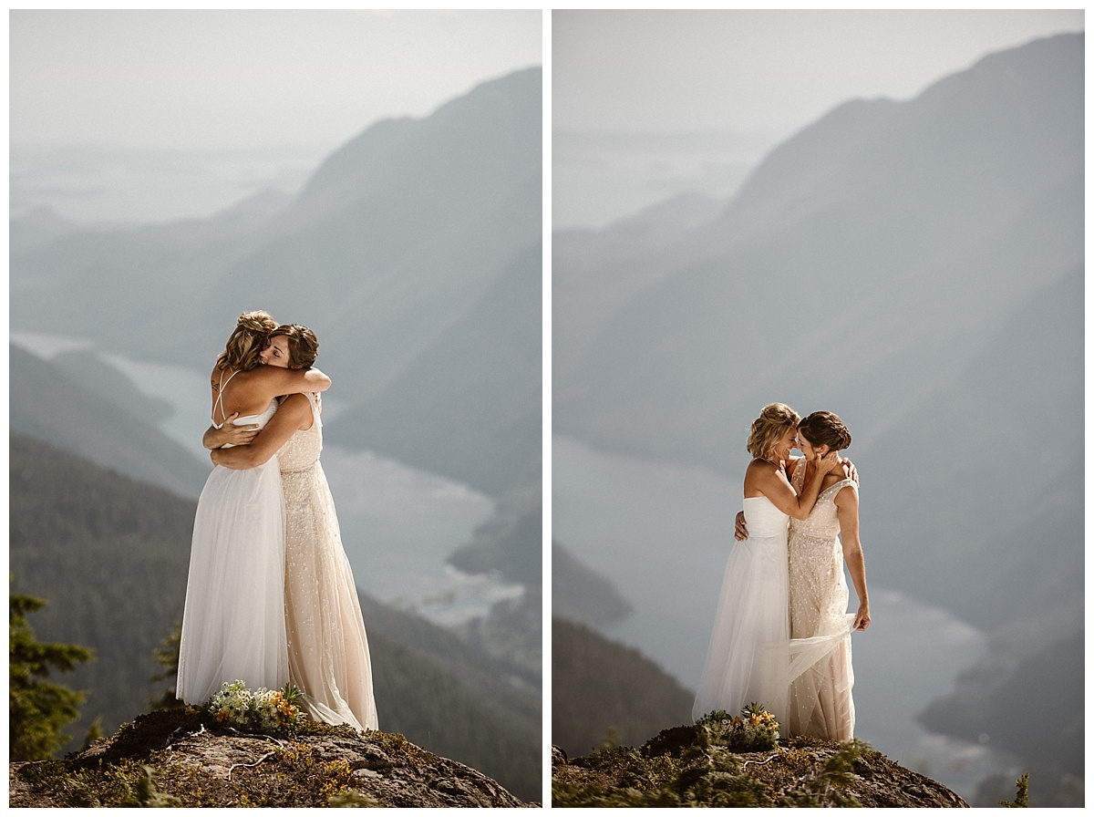 Lesbian-Elopement-Lesbian-Elopement-Photographer-Gay-Elopement-Gay-Elopement-Photographer-Same-sex-Elopement-Same-sex-Elopement-Photographer-LGBT-Elopement-LGBT-ElopementPhotographer-LGBTQ-Elopement-LGBTQ-Elopement-Photographer-Colorado-Lesbian-Wedding-Colorado-Lesbian-Wedding-Photographer-Colorado-Same-Sex-Wedding-Photographer-Colorado-LGBT-Wedding-Photographer-Colorado-LGBTQ-Wedding-Photographer-Tofino-British-Colombia-Canada-Helicopter-Elopement-Helicopter-Elopement-Photographer-Helicopter-Elopement-Photography-Tofino-Elopement-Tofino-Elopement-Photographer-Tofino-Elopement-Photography-British-Colombia-Elopement-British-Colombia-Elopement-Photographer-British-Colombia-Photography-adventure-wedding-adventure-elopement-elope-tofino-intimate-wedding-tofino-lesbian-wedding-traveling-wedding-photography-traveling-wedding-photographer-intimate-wedding-photography-intimate-wedding-photographer-hiking-elopement-snowy-elopement-beach-elopement-picnic-elopement-Canadian-elopement-elope-canada-summer-elopement-summer-adventure-elopement-summer-adventure-wedding-traveling-wedding-photographer-traveling-wedding-photography-Maddie-Mae-Maddie-Mae-Photography-Maddie-Mae-Photographer-adventure-wedding-photography-adventure-wedding-photographer-elopement-photography-elopement-photographer-destination-wedding-destination-elopement-destination-wedding-photography-destination-wedding-photographer-Long-Beach-Resort-Lodge-Cox-Bay-Long-Beach-Tofino-Long-Beach-Canada-Cox-Bay-Tofino-just-married-happily-ever-after-private-elopement-ceremony