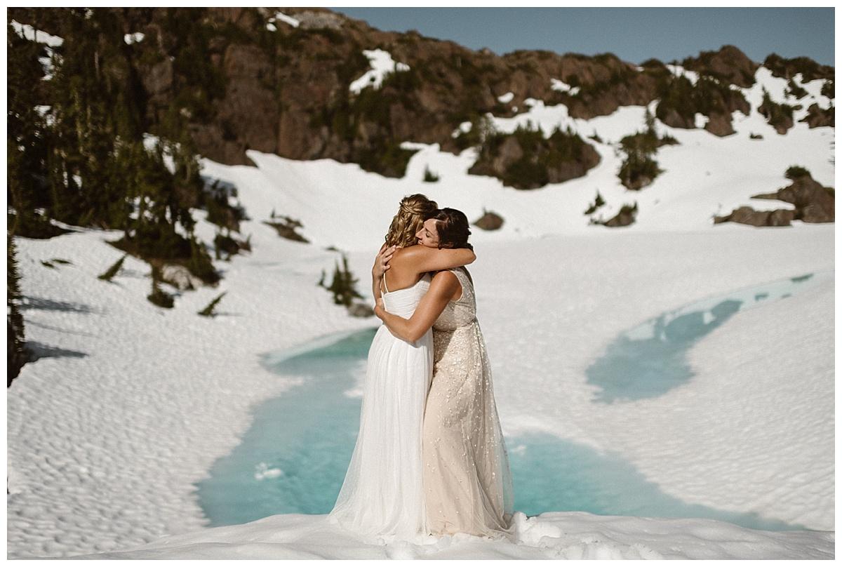 Lesbian-Elopement-Lesbian-Elopement-Photographer-Gay-Elopement-Gay-Elopement-Photographer-Same-sex-Elopement-Same-sex-Elopement-Photographer-LGBT-Elopement-LGBT-ElopementPhotographer-LGBTQ-Elopement-LGBTQ-Elopement-Photographer-Colorado-Lesbian-Wedding-Colorado-Lesbian-Wedding-Photographer-Colorado-Same-Sex-Wedding-Photographer-Colorado-LGBT-Wedding-Photographer-Colorado-LGBTQ-Wedding-Photographer-Tofino-British-Colombia-Canada-Helicopter-Elopement-Helicopter-Elopement-Photographer-Helicopter-Elopement-Photography-Tofino-Elopement-Tofino-Elopement-Photographer-Tofino-Elopement-Photography-British-Colombia-Elopement-British-Colombia-Elopement-Photographer-British-Colombia-Photography-adventure-wedding-adventure-elopement-elope-tofino-intimate-wedding-tofino-lesbian-wedding-traveling-wedding-photography-traveling-wedding-photographer-intimate-wedding-photography-intimate-wedding-photographer-hiking-elopement-snowy-elopement-beach-elopement-picnic-elopement-Canadian-elopement-elope-canada-summer-elopement-summer-adventure-elopement-summer-adventure-wedding-traveling-wedding-photographer-traveling-wedding-photography-Maddie-Mae-Maddie-Mae-Photography-Maddie-Mae-Photographer-adventure-wedding-photography-adventure-wedding-photographer-elopement-photography-elopement-photographer-destination-wedding-destination-elopement-destination-wedding-photography-destination-wedding-photographer-Long-Beach-Resort-Lodge-Cox-Bay-Long-Beach-Tofino-Long-Beach-Canada-Cox-Bay-Tofino-glaical-lake-canadian-hiking-elopement