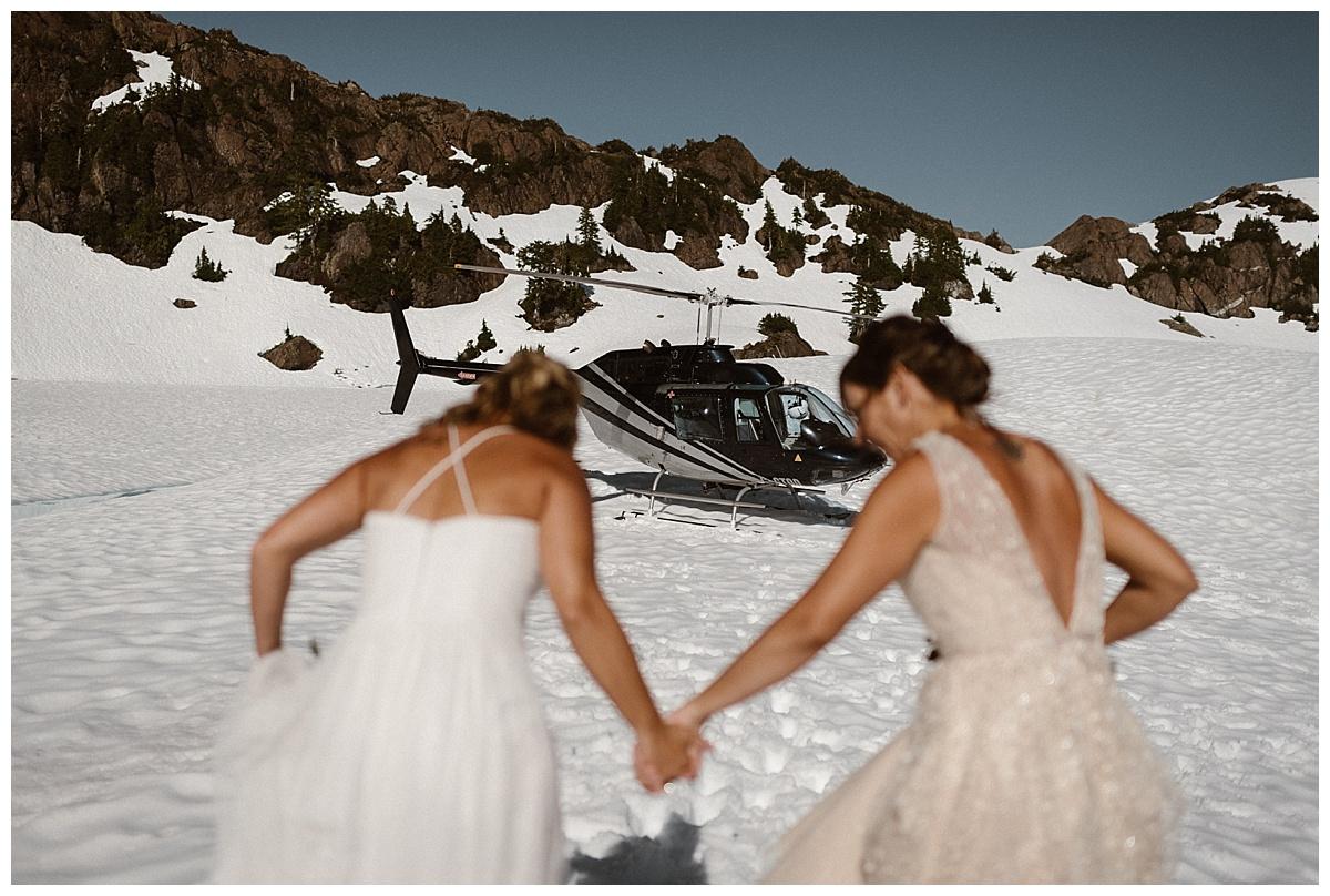 helicopter-elopement-Lesbian-Elopement-Lesbian-Elopement-Photographer-Gay-Elopement-Gay-Elopement-Photographer-Same-sex-Elopement-Same-sex-Elopement-Photographer-LGBT-Elopement-LGBT-ElopementPhotographer-LGBTQ-Elopement-LGBTQ-Elopement-Photographer-Colorado-Lesbian-Wedding-Colorado-Lesbian-Wedding-Photographer-Colorado-Same-Sex-Wedding-Photographer-Colorado-LGBT-Wedding-Photographer-Colorado-LGBTQ-Wedding-Photographer-Tofino-British-Colombia-Canada-Helicopter-Elopement-Helicopter-Elopement-Photographer-Helicopter-Elopement-Photography-Tofino-Elopement-Tofino-Elopement-Photographer-Tofino-Elopement-Photography-British-Colombia-Elopement-British-Colombia-Elopement-Photographer-British-Colombia-Photography-adventure-wedding-adventure-elopement-elope-tofino-intimate-wedding-tofino-lesbian-wedding-traveling-wedding-photography-traveling-wedding-photographer-intimate-wedding-photography-intimate-wedding-photographer-hiking-elopement-snowy-elopement-beach-elopement-picnic-elopement-Canadian-elopement-elope-canada-summer-elopement-summer-adventure-elopement-summer-adventure-wedding-traveling-wedding-photographer-traveling-wedding-photography-Maddie-Mae-Maddie-Mae-Photography-Maddie-Mae-Photographer-adventure-wedding-photography-adventure-wedding-photographer-elopement-photography-elopement-photographer-destination-wedding-destination-elopement-destination-wedding-photography-destination-wedding-photographer-Long-Beach-Resort-Lodge-Cox-Bay-Long-Beach-Tofino-Long-Beach-Canada-Cox-Bay-Tofino
