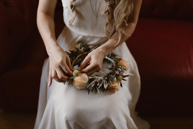 destination-elopement-photographer-adventurous-intimate-wedding-ceremony-intimate-elopement-elopement-photography-maddie-mae-photography-travel-photography-intimate-wedding-photography-adventure-wedding-adventure-wedding-photography-intimate-wedding-photographer-maddie-mae-Iceland-Elopement-Photographer-Iceland-Wedding-Photographer-Iceland-Elopement-Locations-Iceland-Wedding-Locations-Traveling-Elopement-Photographer-blue-lagoon-elopement-windy-elopement-windy-elopement-photography-iceland-intimate-wedding-iceland-elopement-intimate-iceland-elopement-iceland-adventure-elopement-wind-blown-bride-windy-elopement-photos-windy-elopement-Reykjavik-wedding- Reykjavik-elopement-Seljalandsfoss-elopement-Seljalandsfoss-intimate-wedding- Reynisfjara-elopement-Reynisdrangar-intimate-wedding-Reynisfjara-Reynisdrangar-Fjadrargljufur-Canyon-elopement-Fjadrargljufur-Canyon-intimate-wedding-Fjadrargljufur-Canyon-wedding-photography-Kvernufoss-wedding-Kvernufoss-intimate-wedding-Kvernufoss-elopement-blue-lagoon-intimate-wedding-flower-crown-iceland-florist-floral-details-intimate-wedding-details