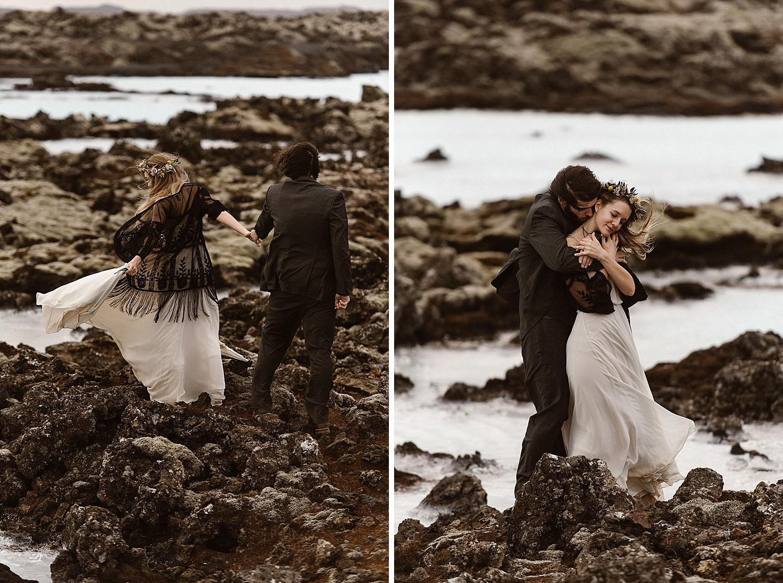 Winter-wedding-Snowy-wedding-winter-elopement-snowy-elopement-intimate-wedding-ceremony-intimate-elopement-elopement-photography-maddie-mae-photography-travel-photography-intimate-wedding-photography-adventure-wedding-adventure-wedding-photography-intimate-wedding-photographer-maddie-mae-Iceland-Elopement-Photographer-Iceland-Wedding-Photographer-Iceland-Elopement-Locations-Iceland-Wedding-Locations-Traveling-Elopement-Photographer-blue-lagoon-elopement-windy-elopement-windy-elopement-photography-iceland-intimate-wedding-iceland-elopement-intimate-iceland-elopement-iceland-adventure-elopement-wind-blown-bride-windy-elopement-photos-windy-elopement-Reykjavik-wedding- Reykjavik-elopement-Seljalandsfoss-elopement-Seljalandsfoss-intimate-wedding- Reynisfjara-elopement-Reynisdrangar-intimate-wedding-Reynisfjara-Reynisdrangar-Fjadrargljufur-Canyon-elopement-Fjadrargljufur-Canyon-intimate-wedding-Fjadrargljufur-Canyon-wedding-photography-Kvernufoss-wedding-Kvernufoss-intimate-wedding-Kvernufoss-elopement-blue-lagoon-intimate-wedding-locations-iceland-icelandic-waterfall-bridal-portrait-groom-protrait-wedding-portrait-intimate-wedding-portraits-intimate-elopement-portrait-adveture-elopement-blue-lagoon-iceland