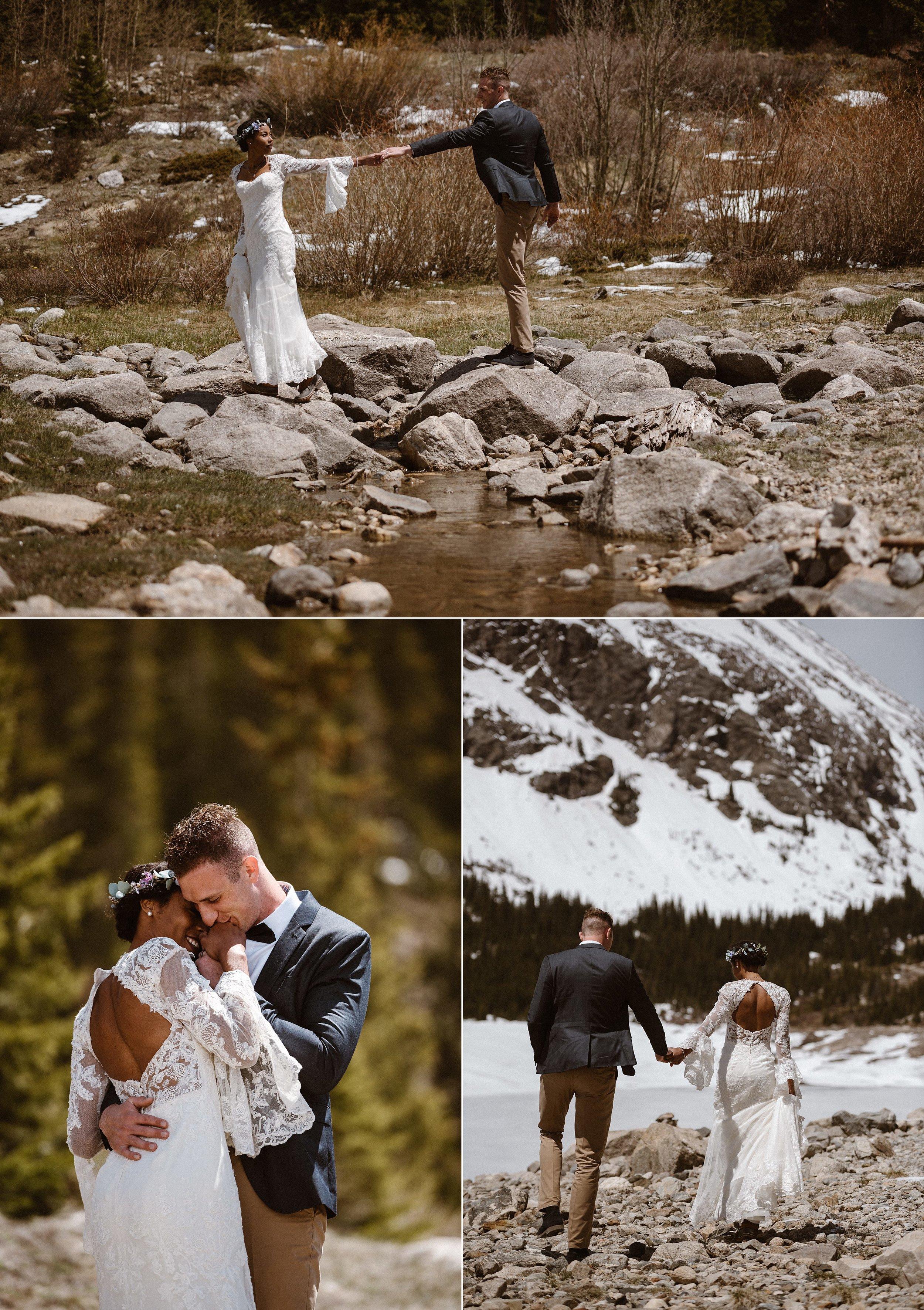 winter-elopement-snowy-elopement-Loveland-Pass-wedding-Loveland-Pass-elopement-Arapahoe-Basin-wedding-Arapahoe-Basin-elopement-Keystone-wedding-Keystone-elopement-Breckenridge-wedding-Breckenridge-elopement-Silverthorne-wedding-Silverthorne-elopement-Dillon-wedding-Dillion-elopement-Dillon-Reservoir-wedding-Sapphire-Point-wedding-Sapphire-Point-elopement-Dillon-Reservoir-elopement-Sapphire-Point-Overlook-elopement-Sapphire-Point-Overlook-wedding-Montgomery-Reservoir-wedding-Hoosier-Pass-wedding-Montgomery-Reservoir-elopement-Hoosier-Pass-elopement-maddie-mae-maddie-mae-photography-colorado-elopement-elopement-coloraodo-intimate-elopement-colorado-mountains-colorado-mountain-wedding-colorado-mountain-elopement-intimate-wedding-ceremony-mountain-wedding-ceremony-colorado-mountain-wedding-ceremony-fur-stole-wedding-fur-elope-colorado-elope-in-colorado-adventure-wedding-adventure-wedding-photography-intimate-wedding-photographer-intimate-wedding-photography-intimate-elopement-photography-intimate-elopement-photographer-traveling-elopement-photographer-traveling-elopement-photography-colorado-elopement-locations-harsh-sun-sunny-mountain-elopement-sunrise-elopement-adventure-hiking-elopement-forest-hiking-elopement-all-day-elopement-adventure-adventure-elopement-photography-sunny-elopement-photography