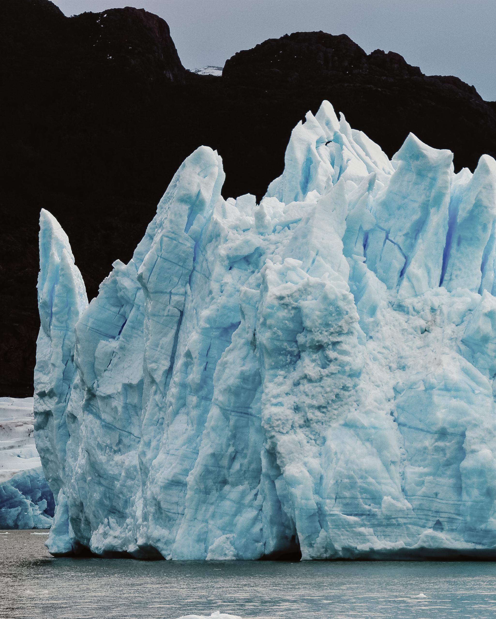 glacier-1740886.jpg