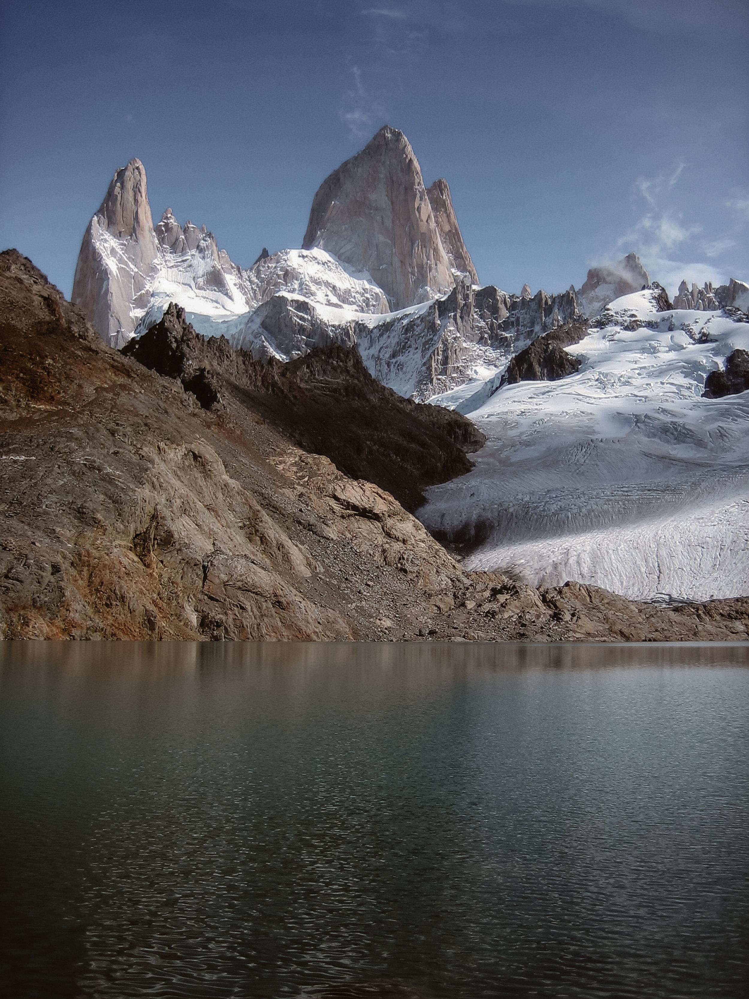 patagonia-71910-2.jpg
