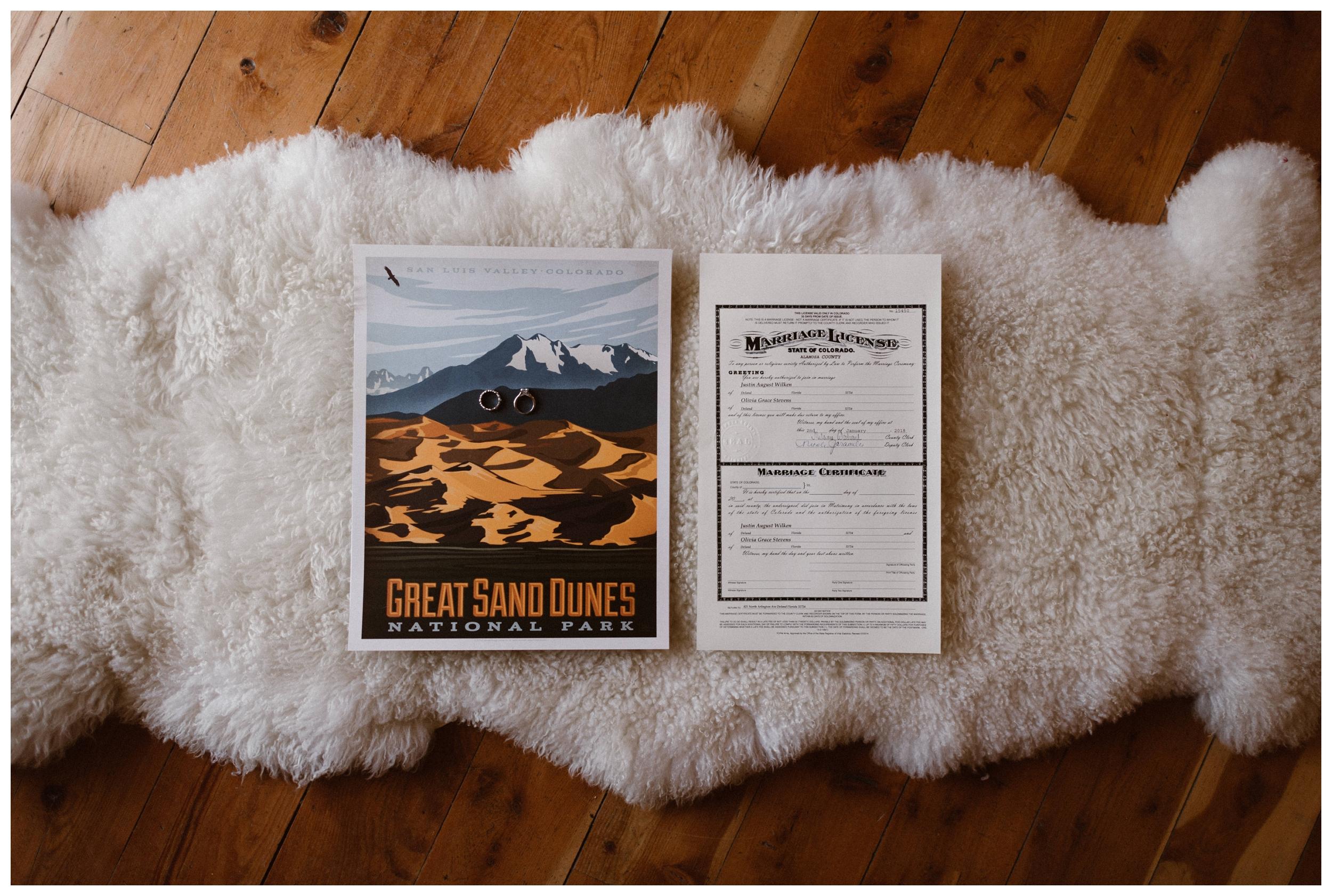 Great-Sand-Dunes-National-Park-Elopement_0002.jpg