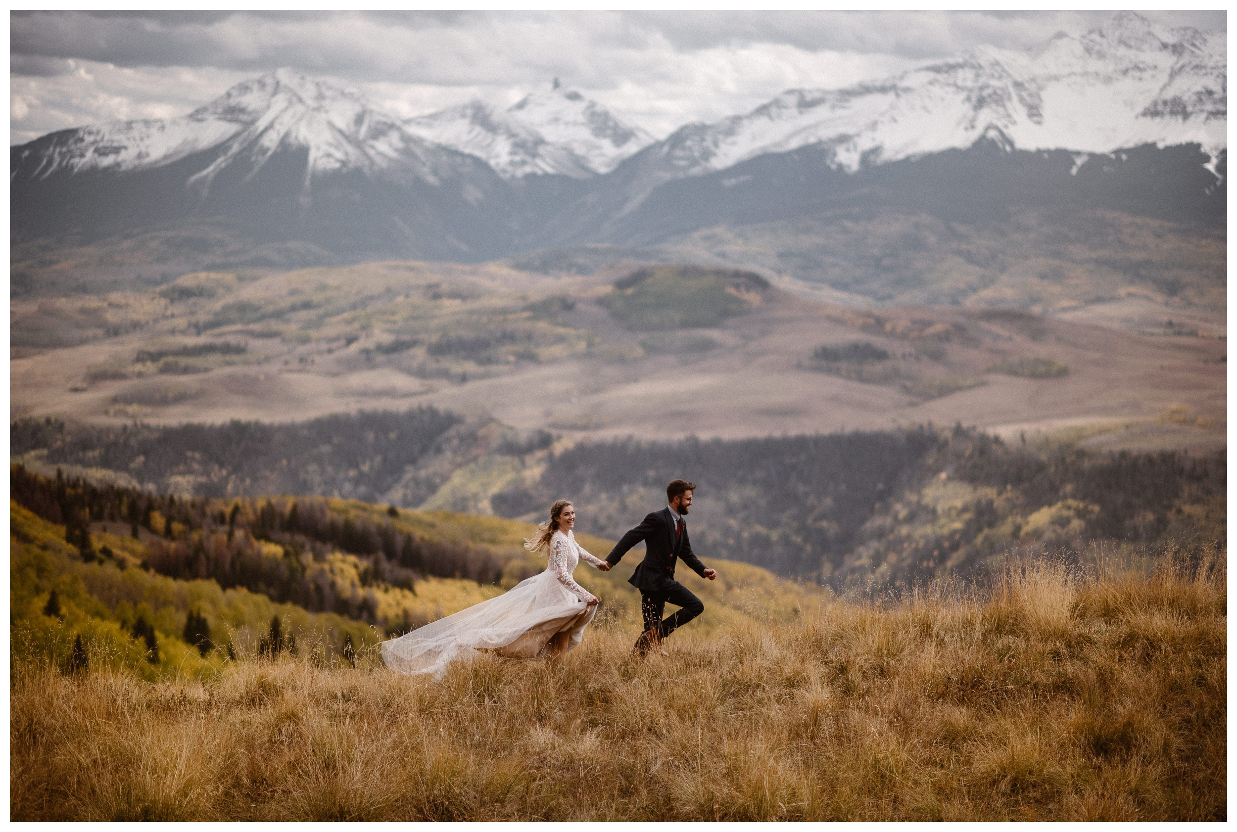 Rangefinder-Top-Wedding-Photographers-Adventure-Instead-Maddie-Mae-Destination-Elopement-Photography-Eloping-Photographers_0020.jpg