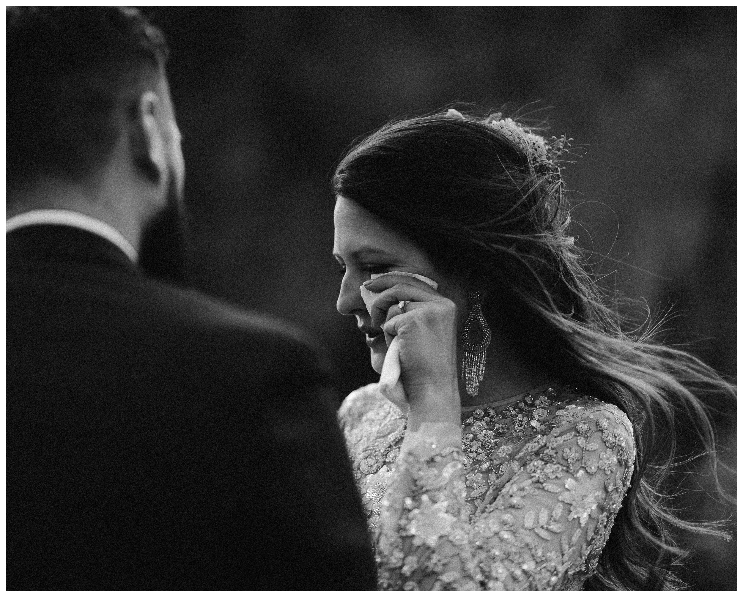Rangefinder-Top-Wedding-Photographers-Adventure-Instead-Maddie-Mae-Destination-Elopement-Photography-Eloping-Photographers_0027.jpg