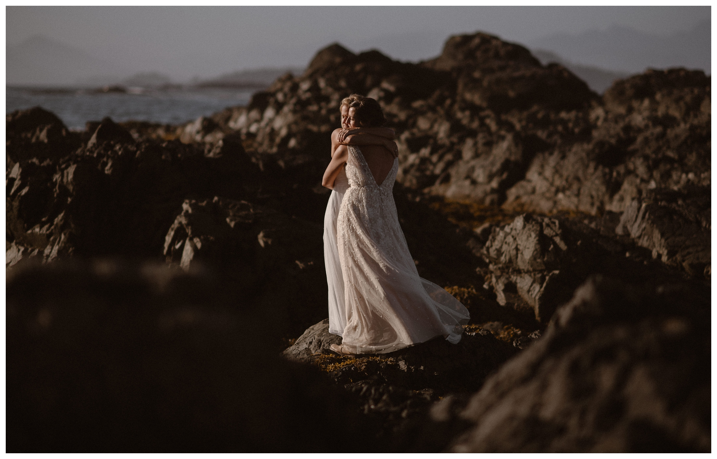 Rangefinder-Top-Wedding-Photographers-Adventure-Instead-Maddie-Mae-Destination-Elopement-Photography-Eloping-Photographers_0029.jpg