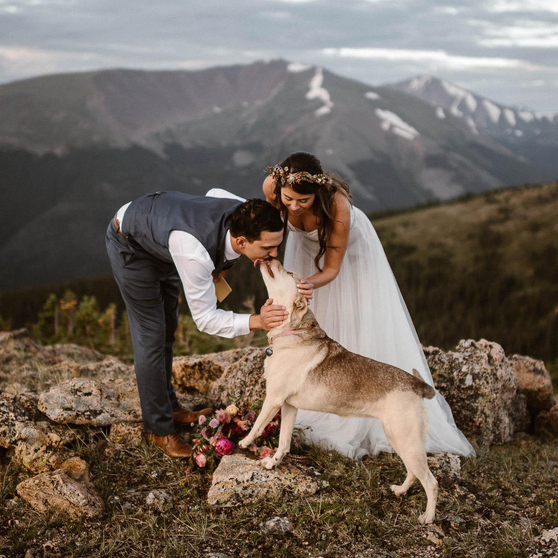 Maddie-mae-adventure-elopement-photographer-adventure-wedding-photographer-colorado-elopement-photographer00087.jpg