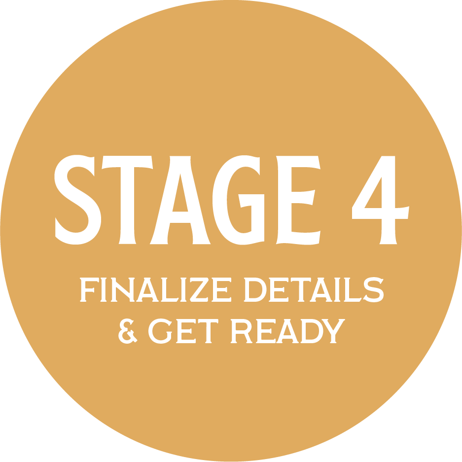 stage 4.png
