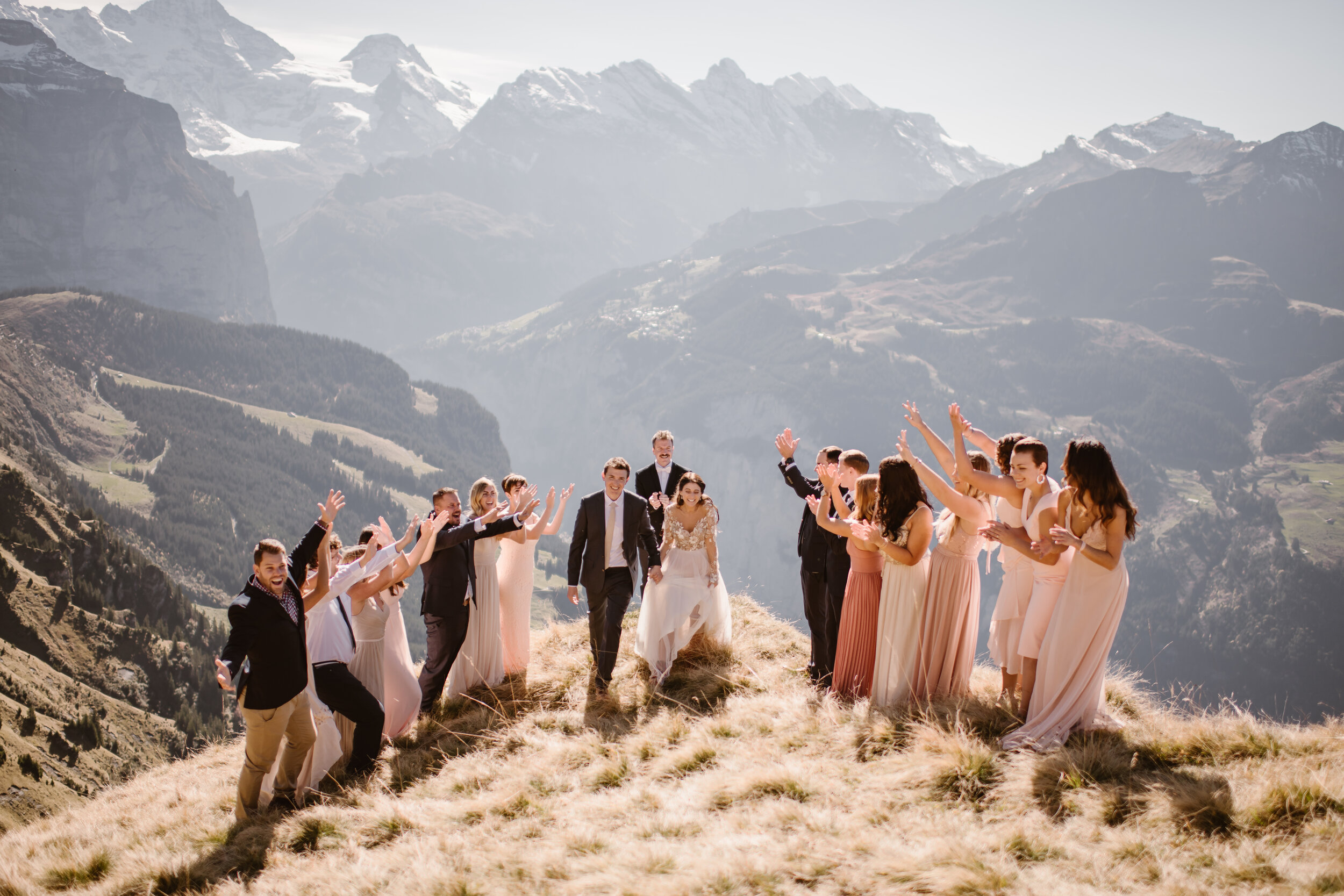 Sam&Cody-SwitzerlandElopement-250.jpg
