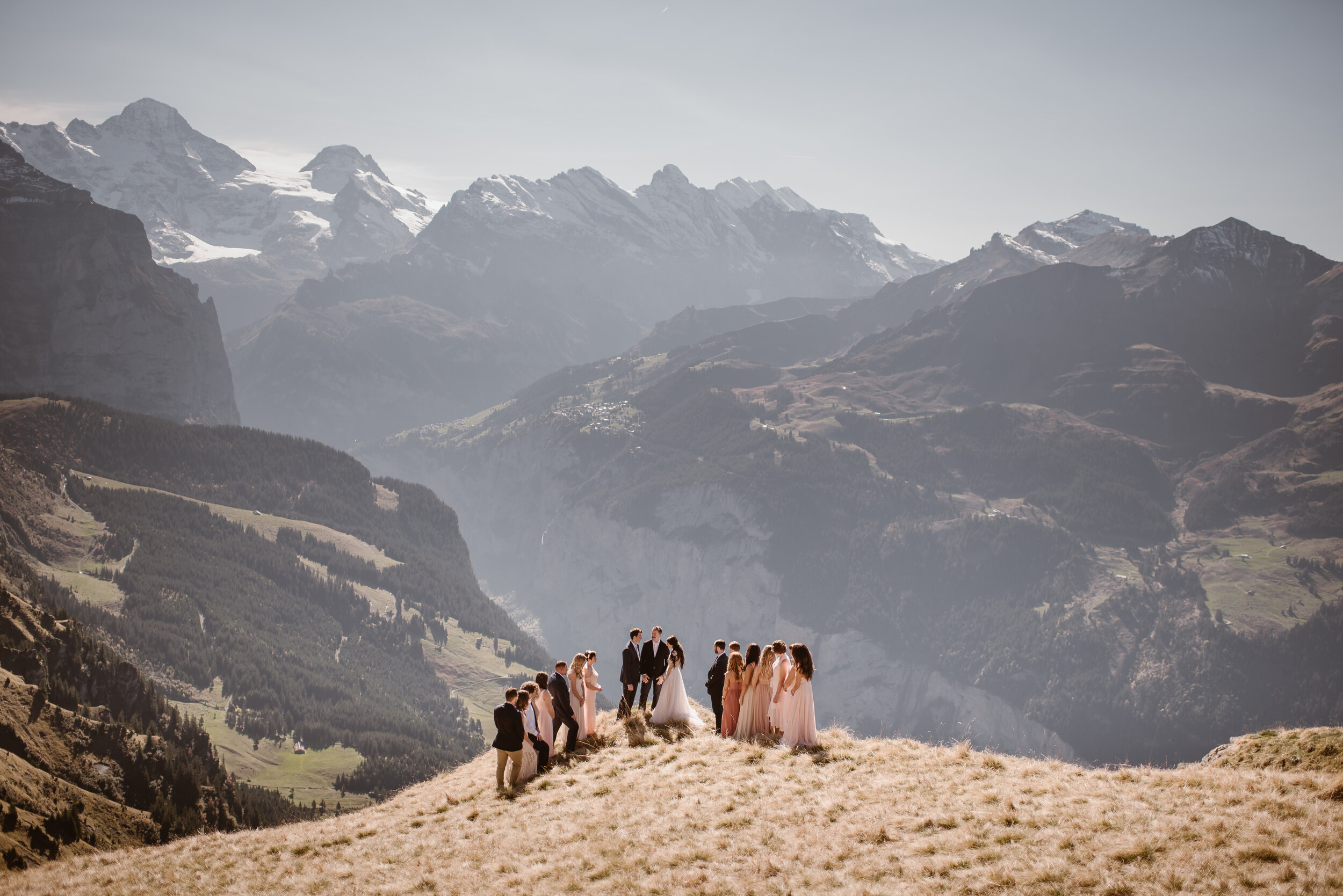 Sam&Cody-SwitzerlandElopement-190 (1).jpg