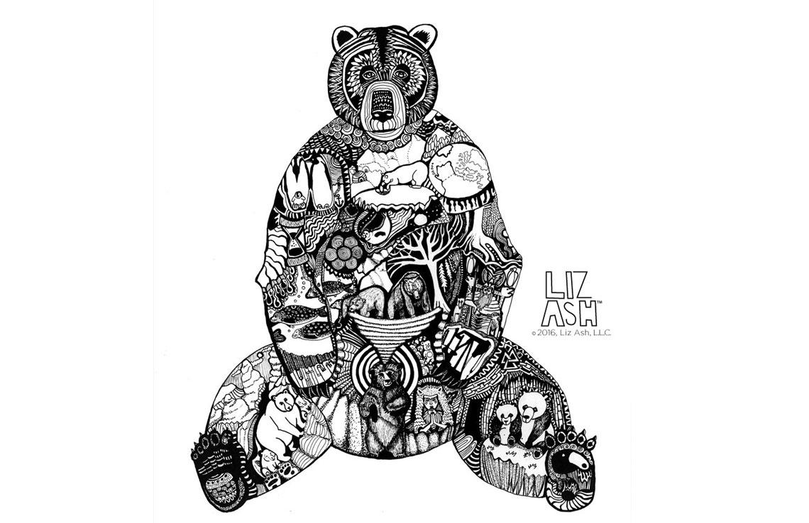 LizAsh_Bear.jpg