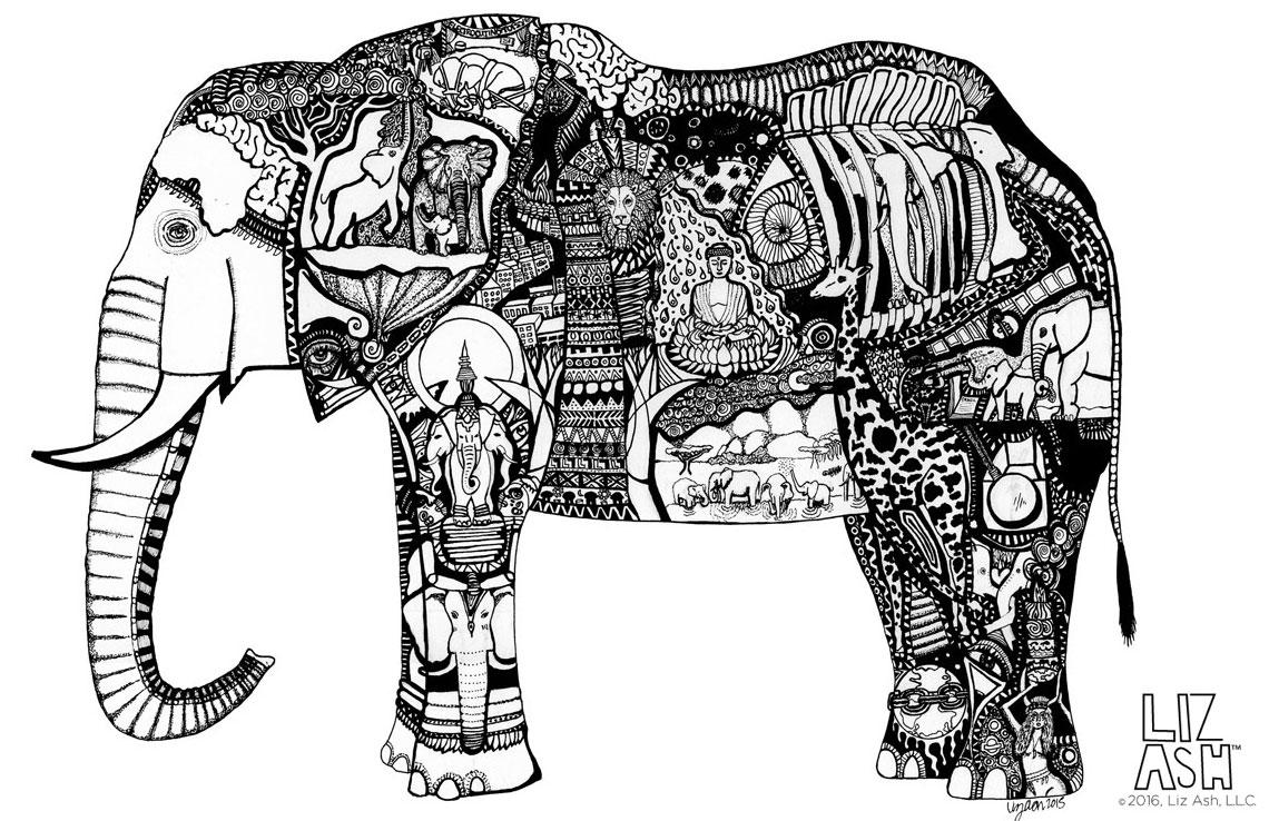 LizAsh_Elefant.jpg