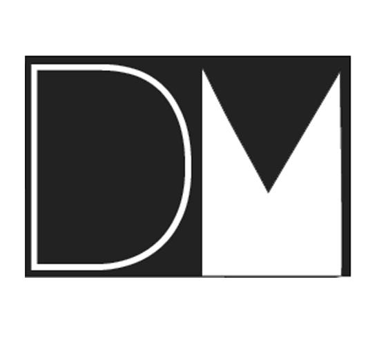 DM-LOGO.jpg