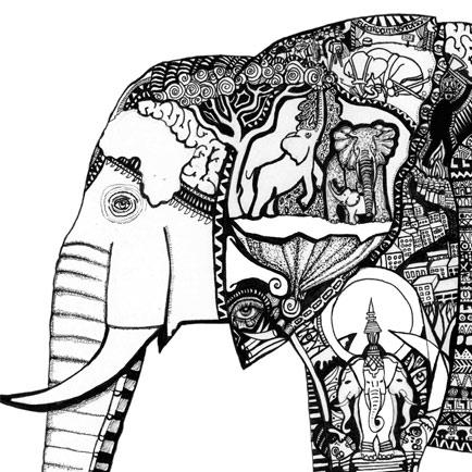 GoodbyeAnimal_Elephant.jpg
