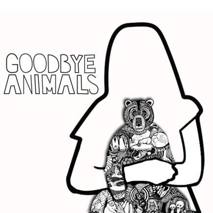 GoodbyeAnimal_Thumb7.jpg