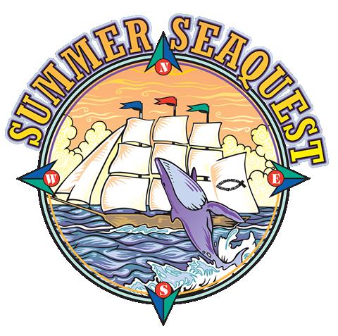 SSQ Logo 480 CLR.png