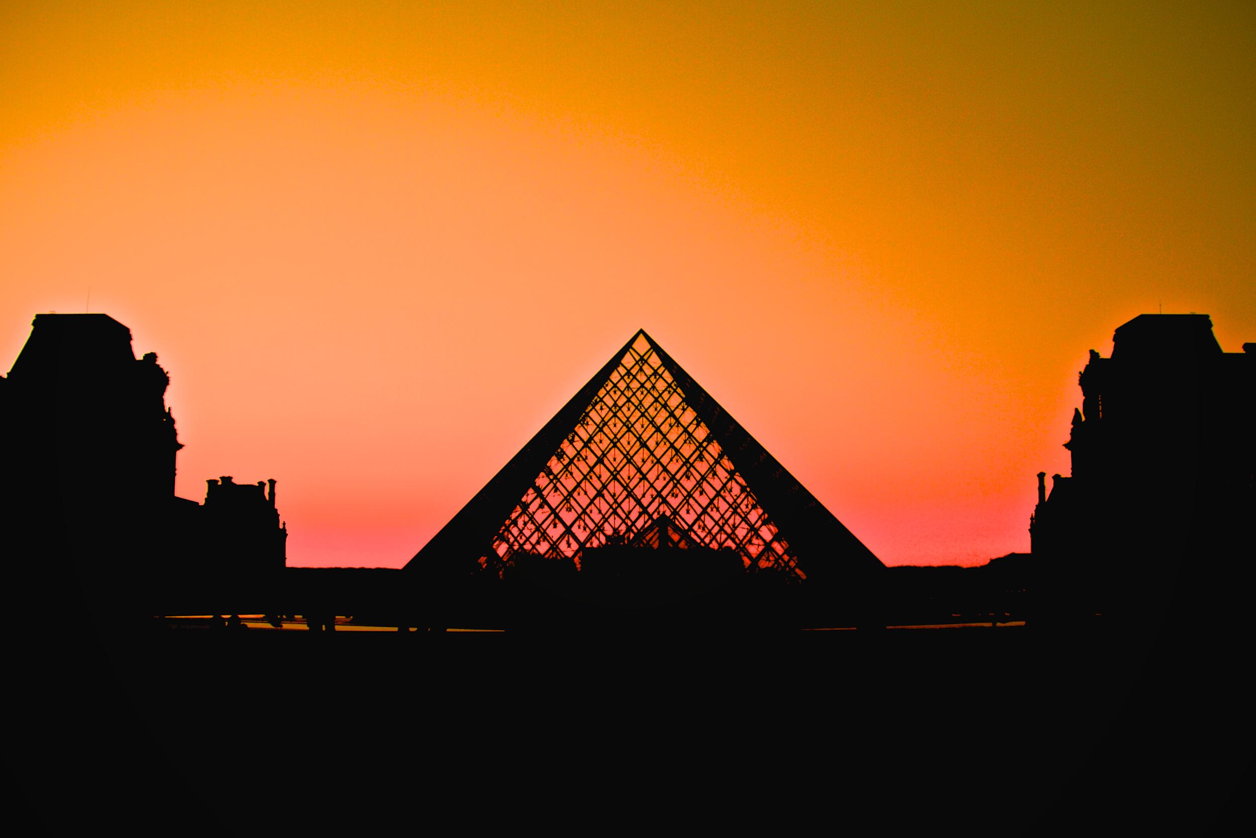Musee du Louvre.jpg