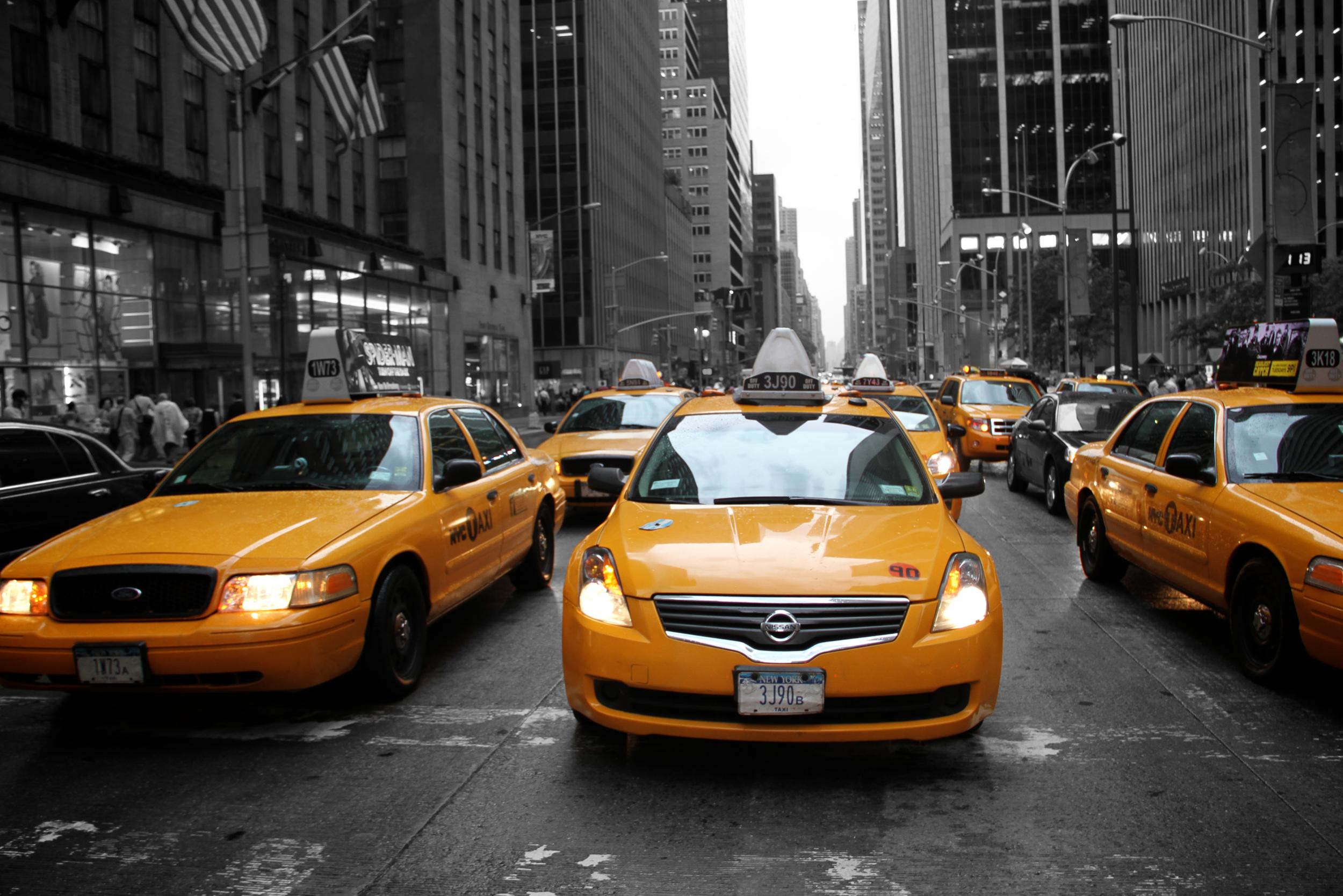 NYC cabs.jpg