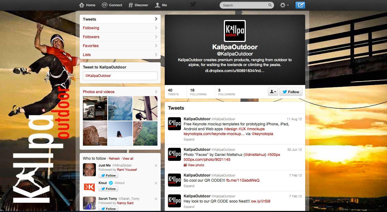Screen-Shot-2013-08-22-at-1.19.01-PM.jpg